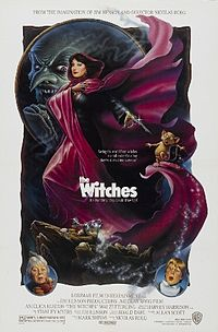 Witches 1990.jpg