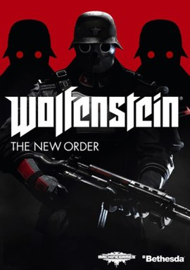 Wolfenstein- The New Order PC.jpg