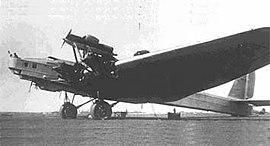 ТБ-3 — Википедия | 146x270