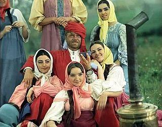 http://upload.wikimedia.org/wikipedia/ru/thumb/3/3a/Beloe_solntse1.jpg/320px-Beloe_solntse1.jpg