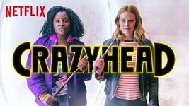 Crazyhead (TV series).jpg