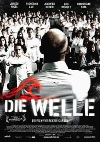 https://upload.wikimedia.org/wikipedia/ru/thumb/3/3a/DieWelle_poster.jpg/200px-DieWelle_poster.jpg
