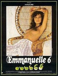 Эммануэль 2  Википедия