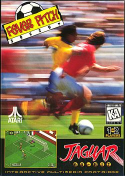 Fever Pitch Soccer (game).jpg