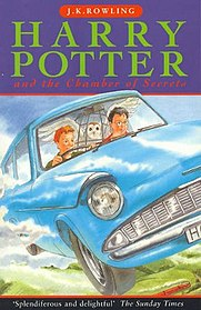 Harry Potter and the Chamber of Secrets — book.jpg