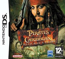 Pirates of the Carribean DS.jpg