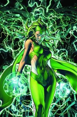 Polaris (Lorna Dane).jpg