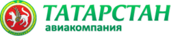 Tat air logo.png