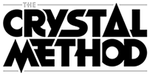 The Crystal Method Logo.png