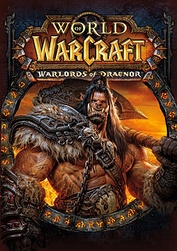 World of Warcraft Warlords of Draenor Cover Art.jpg
