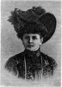 Месть еврея (Вера Крыжановская-Рочестер) - скачать книгу в FB2 .