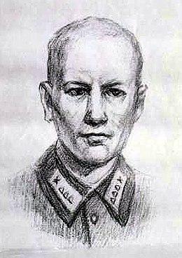 Сиротинин Николай Владимирович.jpg