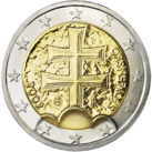 2 euro coin Sk serie 1.png