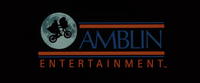 Amblin Entertainment logo.png