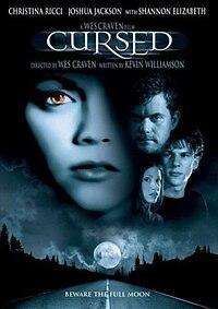 Оборотни (фильм, 2005) 200px-Cursedfilm