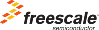 Freescale Semiconductor logo.png