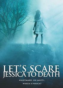Let's Scare Jessica to Death.jpg
