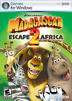 Madagascar- Escape 2 Africa 0.jpg