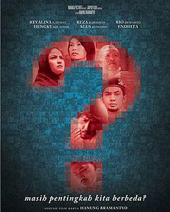 Доска объявлений casting фильм - январь 2009 подать объявление вакансии бесплатно красноярск
