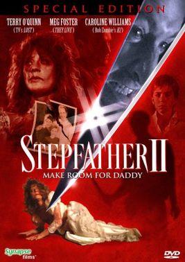 Кино: американское и не только - Страница 2 267px-Stepfather2-dvd