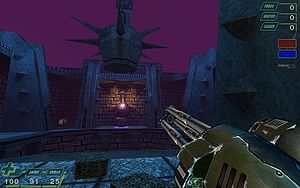 Alien Arena 2008 (screenshot 1).jpg