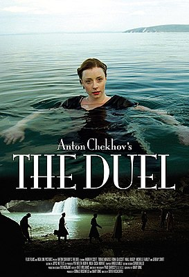 Anton Chekhov's The Duel (film).jpg