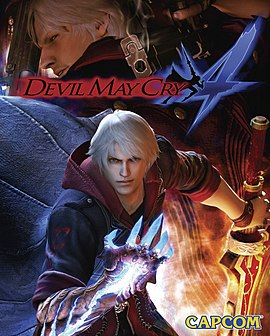 Devil May Cry 4 Box Cover.jpg