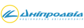 Dniproavia logo.png
