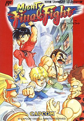 Ff mighty final fight cover nes.jpg