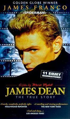 Кадры из фильма «Звезда» / 2001