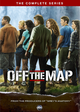 Off-the-map-dvd.png