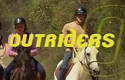 Outriders 2001.jpg
