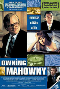 Owning Mahowny (movie-poster).jpg