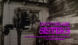 Switchblade Sisters.png