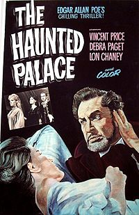 The Haunted Palace.jpg