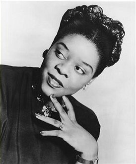 Dinah Washington.jpg