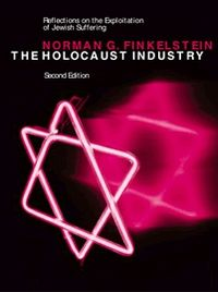Holocaust Industry bookcover.jpg