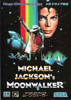 Michael Jackson's Moonwalker (game).jpg