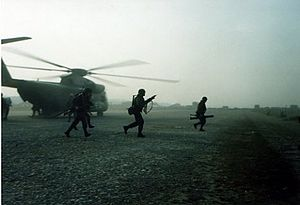Operation Libelle - Tirana-Lapraka1997.jpg