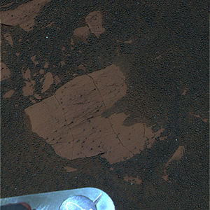 Opportunity rover 394 Sol.jpg