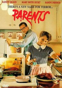 Parents (DVD-cover).jpg