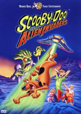 Scooby-Doo and the Alien Invaders.jpg