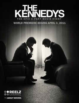The Kennedys Poster.jpg