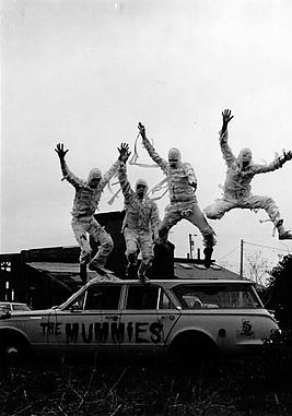 The Mummies.jpg