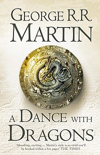 A Dance with Dragons first cover UK.jpg