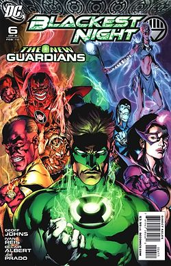 Blackest Night Vol 1 6.jpg