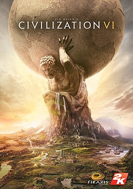 Civilization VI Cover Art.jpg