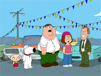Family Guy-Hell Comes to Quahog.jpg