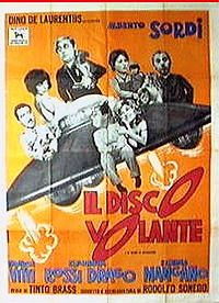 Il disco volante movie poster.jpg