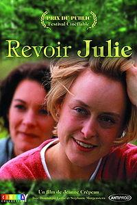https://upload.wikimedia.org/wikipedia/ru/thumb/3/3e/Revoir_julie.jpg/200px-Revoir_julie.jpg